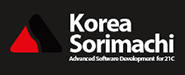 韓国ソリマチ
