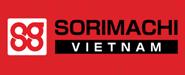 ソリマチベトナム