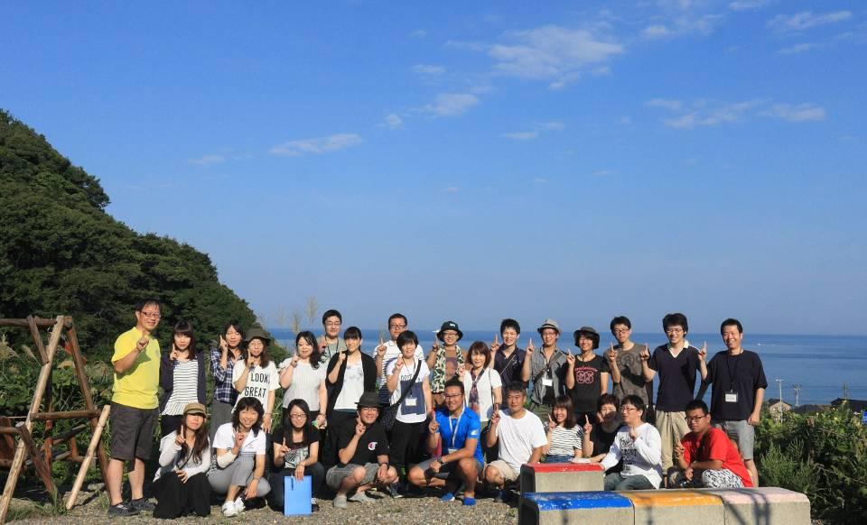 http://www.sorimachi-keiei.co.jp/wp-content/uploads/2016/09/blog_0007.jpg