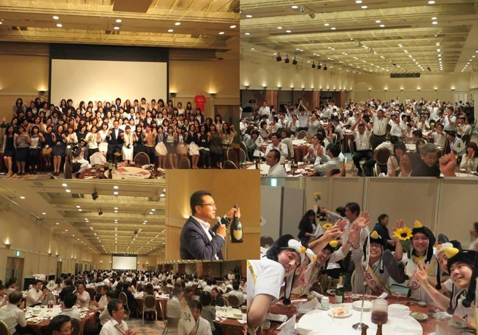 https://www.sorimachi-keiei.co.jp/wp-content/uploads/2016/09/blog_0012.jpg