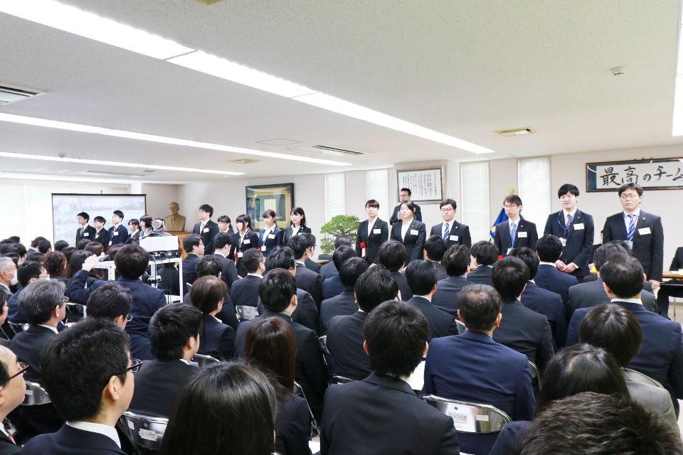 https://www.sorimachi-keiei.co.jp/wp-content/uploads/2018/04/blog_0032.jpg