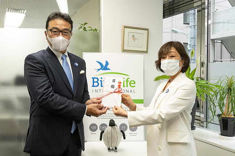https://www.sorimachi-keiei.co.jp/wp-content/uploads/2020/08/SG_birdlife_202008_01.jpg